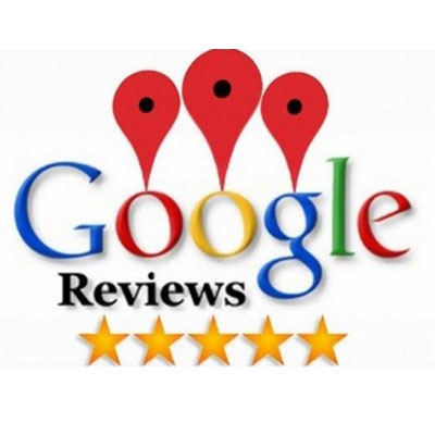 Google Review: Avijatto Shop  007