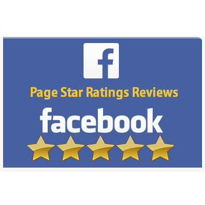 Facebook Reviews: ID  1015 SafeboundMoving&Storage